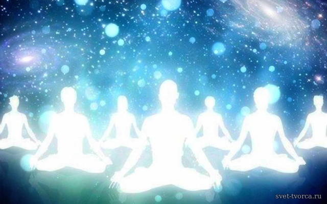importance of hindu spiritual knowledge